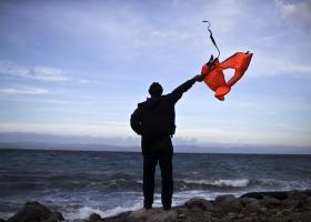 Επτακόσιοι νεκροί ανοικτά της Σικελίας τις τελευταίες μέρες! - Κεντρική Εικόνα
