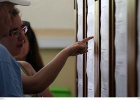 Από τις 5 έως τις 12 Σεπτεμβρίου οι ηλεκτρονικές εγγραφές των νέων φοιτητών - Κεντρική Εικόνα