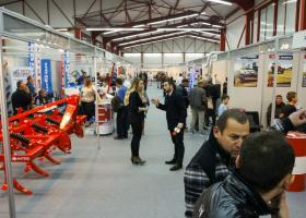"""Πόλος έλξης η 25η Πανελλήνια Εμπορική Έκθεση """"Ανατολική Μακεδονία - Θράκη"""" - Κεντρική Εικόνα"""