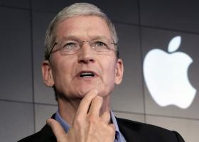Guardian: Μην αγοράσετε το iPhone 7 γιατί η Apple αρνείται να πληρώσει τους φόρους της - Κεντρική Εικόνα