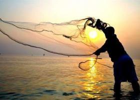 Διευκρινίσεις για το φορολογικό καθεστώς των αλιέων, ζητούν 46 βουλευτές της κυβέρνησης - Κεντρική Εικόνα