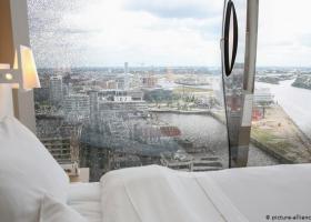 Διακόσια πενήντα κριτήρια για τα «αστέρια» των ξενοδοχείων - Κεντρική Εικόνα