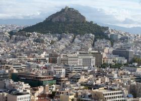 Γερμανικός Τύπος: «Ο Ερντογάν απαιτεί μιναρέ στην Αθήνα» - Κεντρική Εικόνα