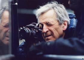 Fake news ο θάνατος του σκηνοθέτη Κώστα Γαβρά - Κεντρική Εικόνα