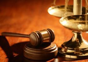 Προφυλακιστέος ο 20χρονος στη Ρόδο που κατηγορείται για τον βιασμό 19χρονης ΑμΕΑ - Κεντρική Εικόνα