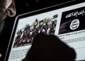 Σύνοδος κατά της ισλαμιστικής τρομοκρατίας - Κεντρική Εικόνα