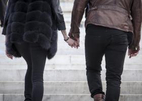 Απορρίπτουν τα ζευγάρια τις ξεχωριστές φορολογικές δηλώσεις - Διαβάστε γιατί - Κεντρική Εικόνα