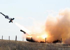 Tι σημαίνει η αγορά των ρωσικών S-400 από την Τουρκία; - Κεντρική Εικόνα