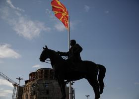 Ποιες ελληνικές επιχειρήσεις διαπρέπουν επιχειρηματικά στην ΠΓΔΜ - Κεντρική Εικόνα
