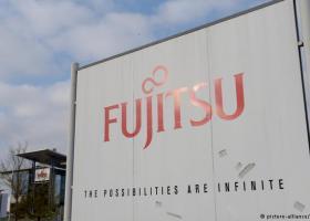 H Fujitsu κλείνει το εργοστάσιό της στη Γερμανία - Στον δρόμο 1.800 εργαζόμενοι - Κεντρική Εικόνα