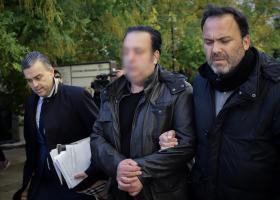 Ελεύθερος ο Ριχάρδος εάν δώσει 200.000 ευρώ - Κεντρική Εικόνα