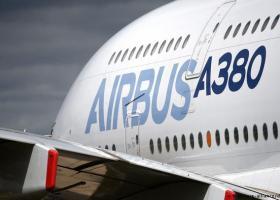 Τίτλοι τέλους για το σούπερ τζάμπο της Airbus - Κεντρική Εικόνα