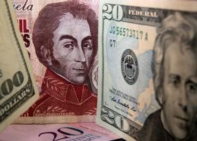 Ο Μαδούρο, η Μόσχα και πώς ξεπερνιούνται οι κυρώσεις των ΗΠΑ - Κεντρική Εικόνα