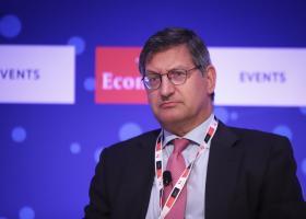 Μυλωνάς (ΕΤΕ): Θα επιτευχθούν οι στόχοι μείωσης των «κόκκινων» δανείων - Κεντρική Εικόνα