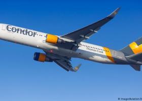 Condor: Θα επιστρέψουν όλοι οι τουρίστες στις χώρες τους - Κεντρική Εικόνα