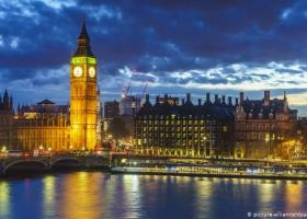 Βρετανία: Ξεκινά επίσημα ο πιο απρόβλεπτος προεκλογικός αγώνας - Κεντρική Εικόνα
