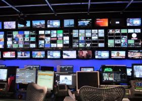 Αντιδράσεις Γεννηματά – Θεοδωράκη για τις τηλεοπτικές άδειες - Κεντρική Εικόνα