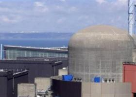 Στη Θράκη ο τρίτος πυρηνικός σταθμός της Τουρκίας! - Κεντρική Εικόνα