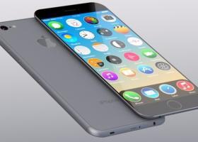 Εκατοντάδες νέα emoji στη νέα έκδοση του iOS της Apple για iPhone και iPad - Κεντρική Εικόνα
