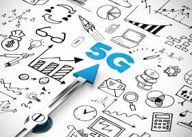 Nέος «ψυχρός πόλεμος» σε εξέλιξη για το 5G - Ποιες καινοτομίες φέρνει το νέο δίκτυο - Κεντρική Εικόνα