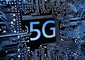 Ποια είναι η πρώτη 5G πόλη στη χώρα μας με την πρωτοπόρο τεχνολογία της Huawei - Κεντρική Εικόνα