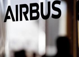 Η Airbus προετοιμάζεται για ένα Brexit χωρίς συμφωνία - Κεντρική Εικόνα