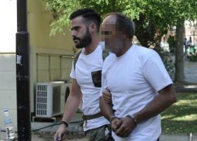 Προφυλακιστέος ο άνδρας που πυροβόλησε τον πατέρα της συντρόφου του - Κεντρική Εικόνα