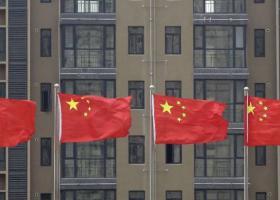 Κίνα: Στο 4,9% το ποσοστό ανεργίας τον Απρίλιο - Κεντρική Εικόνα