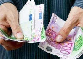 Πληρώνονται σήμερα Επίδομα Παιδιού και προνοιακά-διατροφικά επιδόματα - Ποιοι παίρνουν χρήματα - Κεντρική Εικόνα