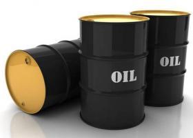 Στα 4,7 εκατ. βαρέλια αυξήθηκε η ημερήσια παραγωγή πετρελαίου στο Ιράκ - Κεντρική Εικόνα