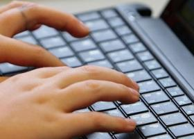 Πληθαίνουν τα κρούσματα σεξουαλικής εκβίασης (sextortion) μέσω διαδικτύου - Κεντρική Εικόνα