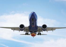 Νέος κίνδυνος «ελλοχεύει» στο σύστημα ελέγχου των Boeing 737 MAX - Κεντρική Εικόνα