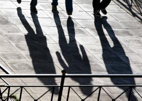 Νέο Τειρεσία ετοιμάζει η κυβέρνηση - Φακέλωμα για τράπεζες, Εφορία, τηλεφωνία, ρεύμα, συνδρομητική τηλεόραση - Κεντρική Εικόνα