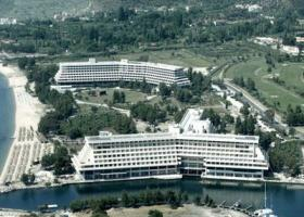 Προτάσεις για σύγχρονο χωροταξικό σχεδιασμό για τον Τουρισμό, παρουσίασε ο πρόεδρος του ΤΕΕ - Κεντρική Εικόνα