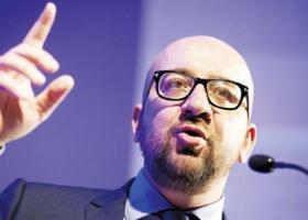 Βέλγιο: «Ο Πουτζντεμόν θα αντιμετωπισθεί όπως οποιοσδήποτε άλλος ευρωπαίος πολίτης» - Κεντρική Εικόνα