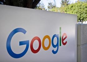 Ινδία: Πρόστιμο 21,17 εκατ. δολάρια στη Google για κατάχρηση δεσπόζουσας θέσης - Κεντρική Εικόνα