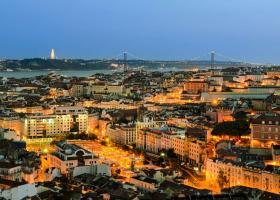 DW: Νέο μνημόνιο για την Πορτογαλία; - Κεντρική Εικόνα