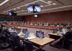 Δεν θα τεθεί ζήτημα συντάξεων στο EWG ή στο Eurogroup  - Κεντρική Εικόνα