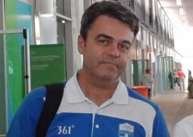 Τ. Κορακάκης: Δεν εμπλέκεται ο ΠτΔ στο θέμα της πρόσκλησης της Άννας - Κεντρική Εικόνα