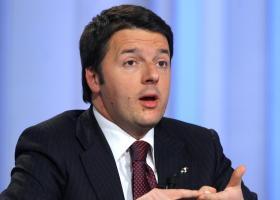 Ρέντσι: Ισπανία και Πορτογαλία διατρέχουν κίνδυνο να υποστούν κυρώσεις από την ΕΕ για το έλλειμμά τους - Κεντρική Εικόνα