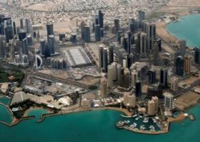 Οι αμύθητες επενδύσεις του Κατάρ - Έχει αγοράσει τη μισή Ευρώπη! - Κεντρική Εικόνα