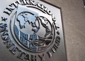 ΔΝΤ: Η παγκόσμια χρηματοπιστωτική σταθερότητα έχει βελτιωθεί αλλά ελλοχεύουν κίνδυνοι - Κεντρική Εικόνα