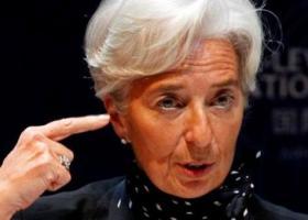 Το ΔΝΤ «υποχρεώθηκε» εκ των πραγμάτων να λαμβάνει υπόψη του τις ανισότητες - Κεντρική Εικόνα
