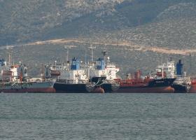 ΕΒΕΠ: 9 προτάσεις για τη διευκόλυνση της ναυπηγοεπισκευής και του εφοδιασμού πλοίων - Κεντρική Εικόνα