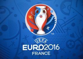 Γερμανικές υπηρεσίες: «Γνωρίζουμε ότι το Ισλαμικό Κράτος έχει βάλει στο στόχαστρό του το Euro 2016» - Κεντρική Εικόνα