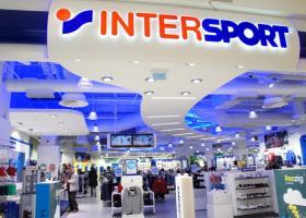 Στο τιμόνι των εμπόρων λιανικής ο Αντώνης Μακρής της Intersports - Κεντρική Εικόνα