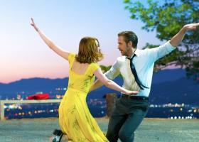 Το μιούζικαλ «La La Land» απέσπασε το Bafta καλύτερης ταινίας - Κεντρική Εικόνα