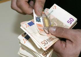 Έρχονται… λεφτά την επόμενη εβδομάδα - Πότε πληρώνονται συντάξεις, Κοινωνικό Εισόδημα και επιδόματα - Κεντρική Εικόνα