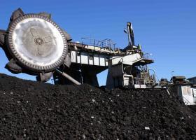 ΓΣΕΕ: Καταγγέλει τη ΔΕΗ για τη μείωση της εξόρυξης λιγνίτη - Κεντρική Εικόνα