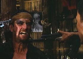 Πέθανε ο σκηνοθέτης του «Ελαφοκυνηγού» Μάικλ Τσιμίνο - Κεντρική Εικόνα